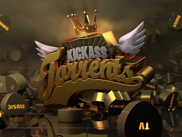 Kickass Torrents-1