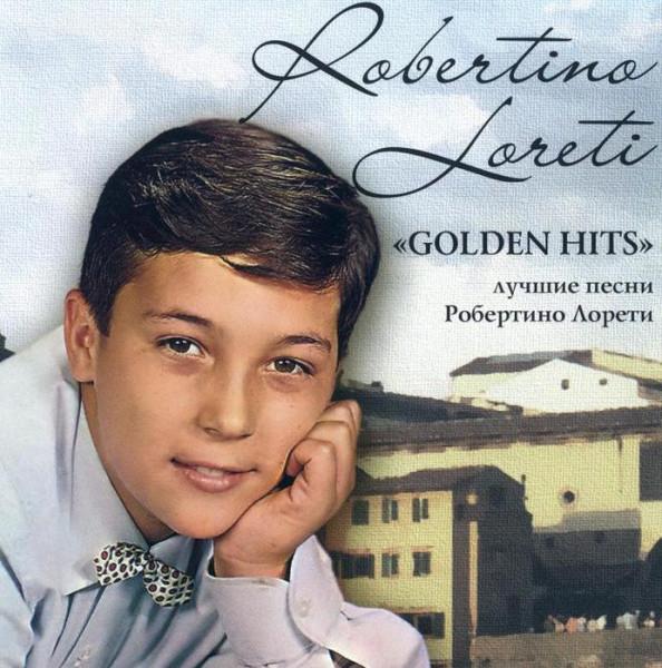 Robertino_Loreti-1