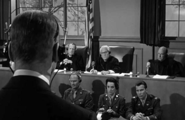 Legal_film_1961