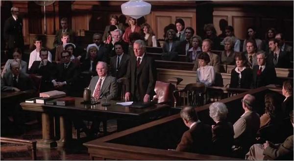 Legal_film_1982
