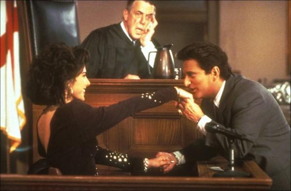 Legal_film_1993