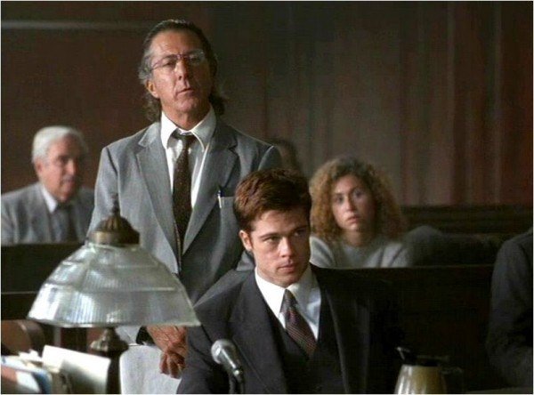 Legal_film_1996