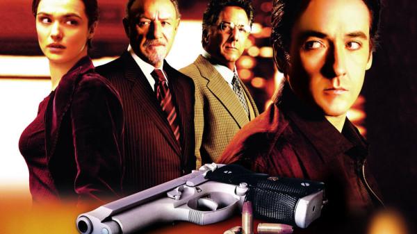 Legal_film_2003