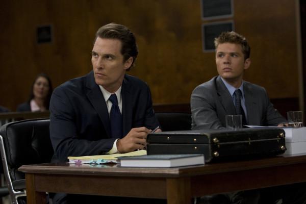 Legal_film_2011