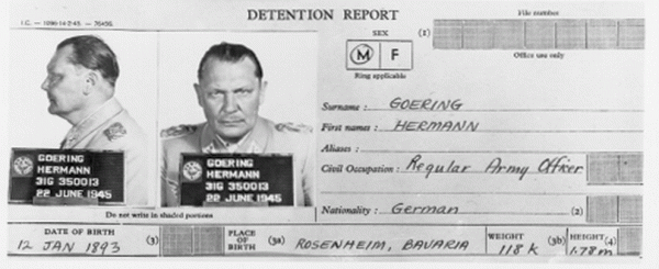 Hermann_Göring_Height-02