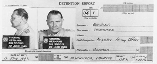 Hermann_Göring_Height-02