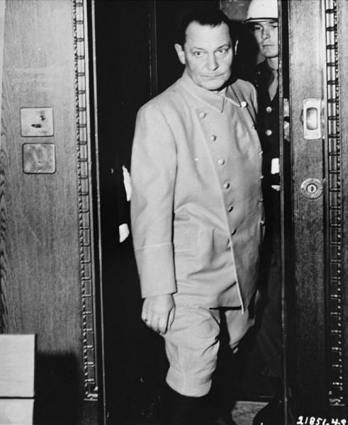 Hermann_Göring_Height-04