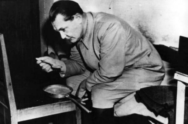 Hermann_Göring_Height-05