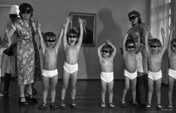 Soviet_Children_Ultraviolet-1