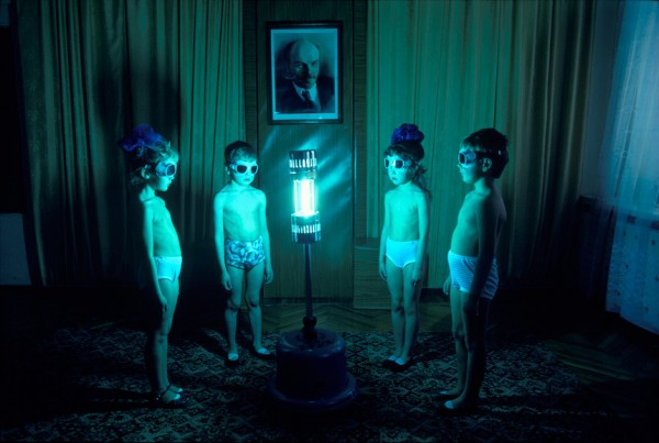 Soviet_Children_Ultraviolet-2