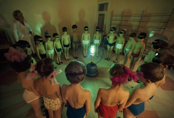 Soviet_Children_Ultraviolet-3
