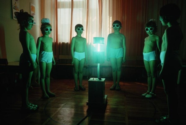 Soviet_Children_Ultraviolet-4