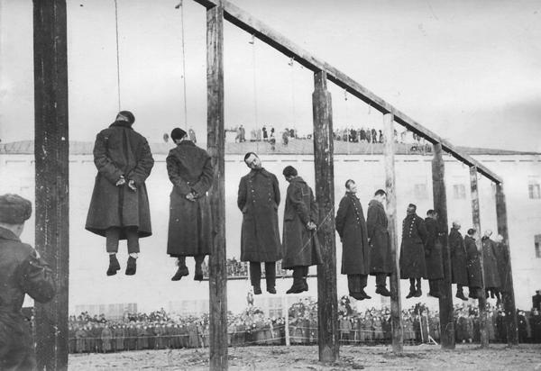 Public_execution_Kiev-05