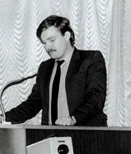 Boris Akunin_Yevgeny Kiselyov-02