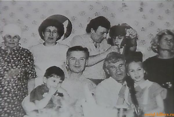 chikatilo_family_1