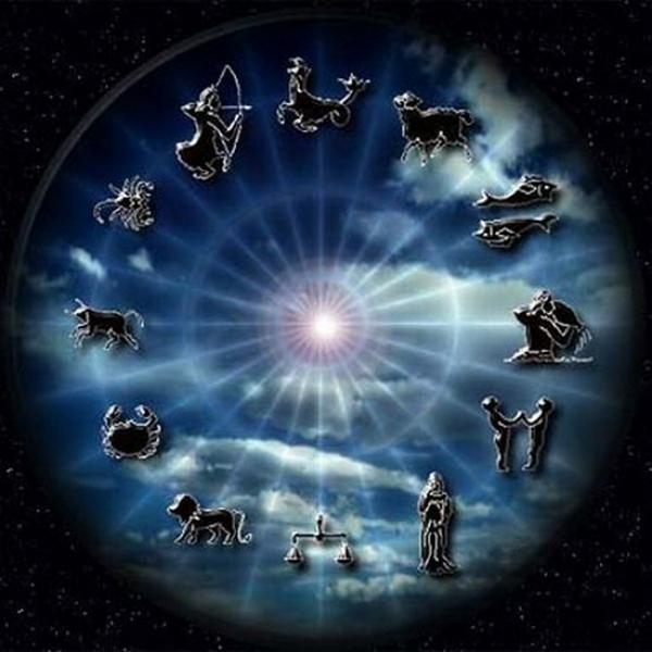 гороскоп1