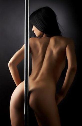 striptiz_porno_04