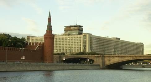 Rossiya_Hotel_02