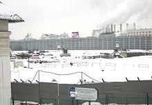 Rossiya_Hotel_03