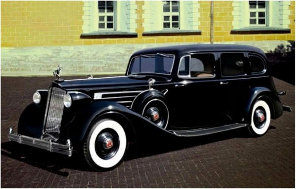 packard_stalin_1