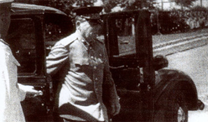 packard_stalin_5