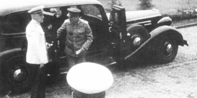 packard_stalin_6