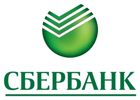 georg_lenta_82