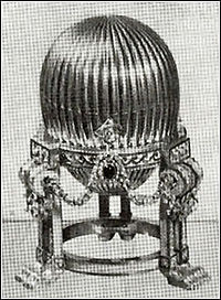 03_2_Faberge's_egg_1