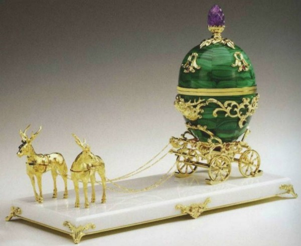 04_1_Faberge's_egg_1
