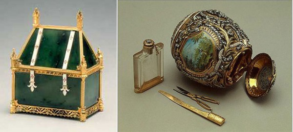 05_1_Faberge's_egg_1