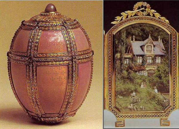 06_1_Faberge's_egg_1