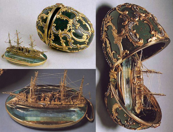 07_2_Faberge's_egg_1