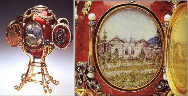 09_1_Faberge's_egg_1
