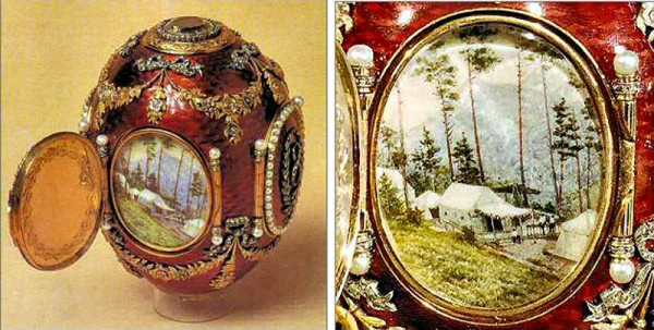 09_2_Faberge's_egg_1