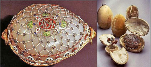 010_Faberge's_egg_1