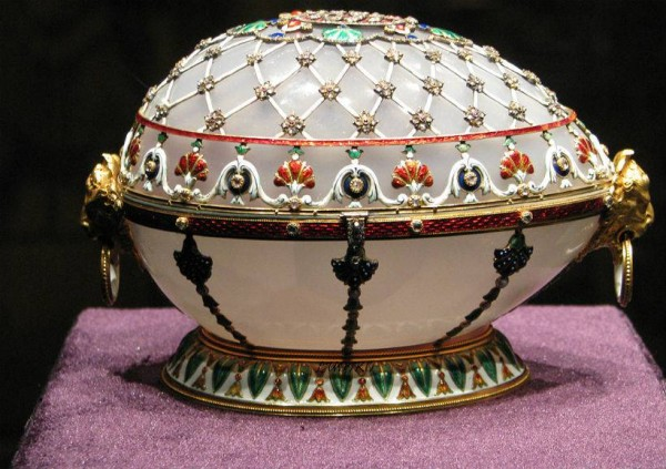 010_Faberge's_egg_2