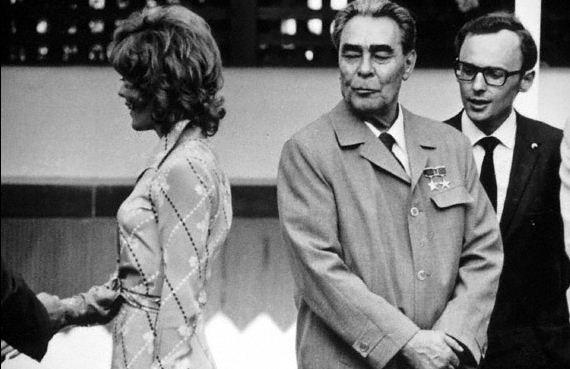 Brezhnev_1