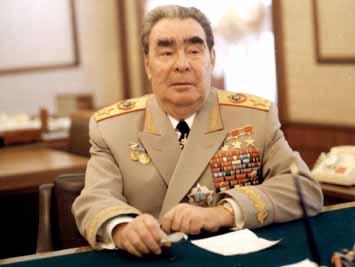 Brezhnev_2