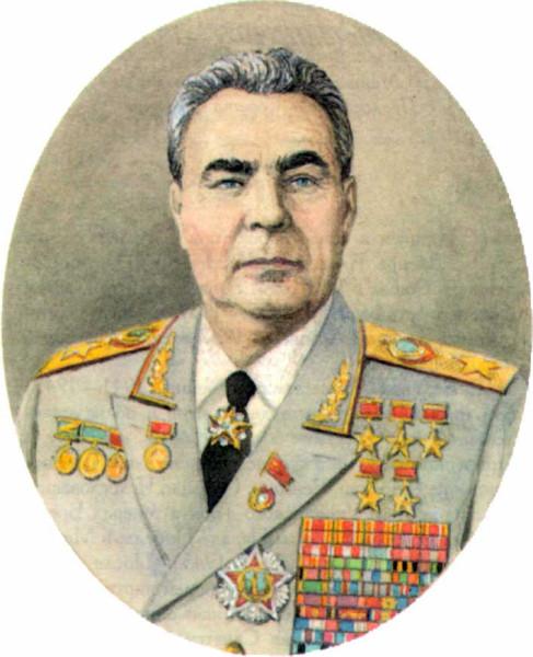 Brezhnev_3