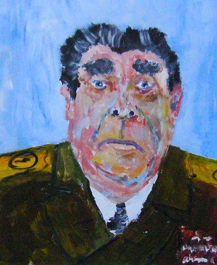 Brezhnev_5