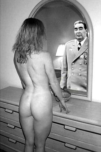Brezhnev_7
