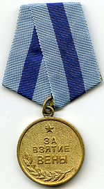 vov_34