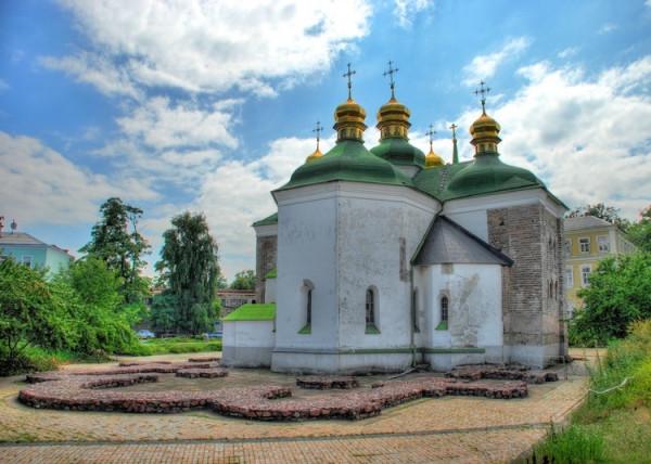 Yuri_Dolgorukiy _2