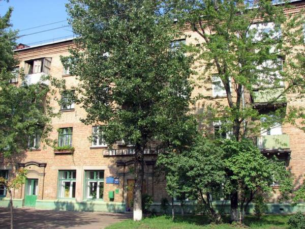 Sergei_Makovetsky_01