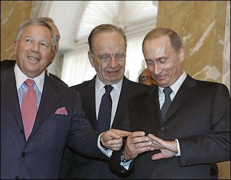 Putin_ring_21
