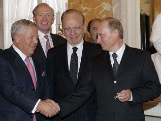 Putin_ring_22