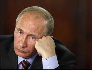 Putin_ring_23