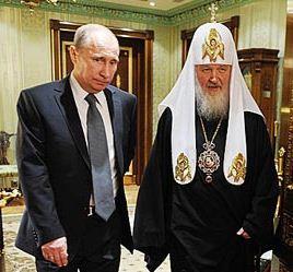 Putin_ring_31
