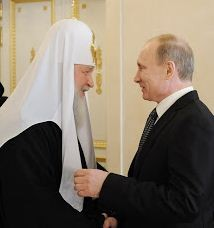 Putin_ring_32