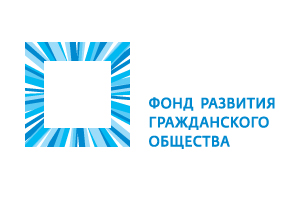 civilfund-logo